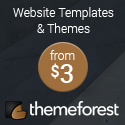 theme_forest_125x125